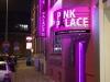 pink-palace-01