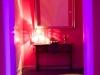 pink-palace-05