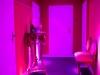 pink-palace-06