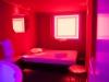 pink-palace-08