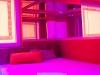 pink-palace-10