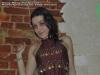 hobbyhurentag-02-05-14-12