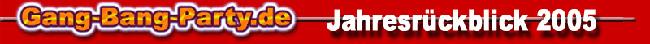 logo_j-2005