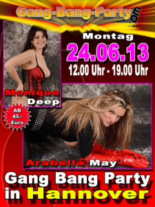 24-06-2013-gang-bang-party