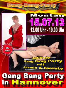gangbang-party-jasmin-sweet