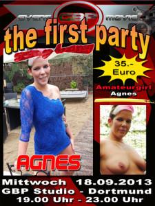 gang-bang-party-agnes