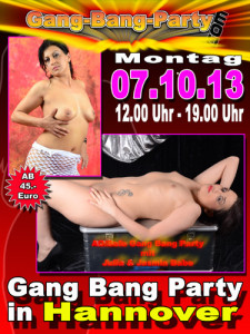 ao-gang-bang-party