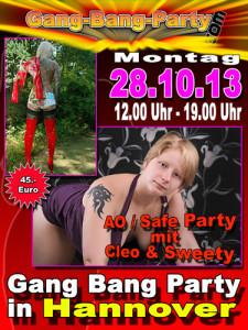 ao-gang-bang-hannover