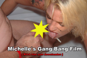 michelle-gang-bang-party
