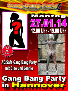 gangbang-party-cleo