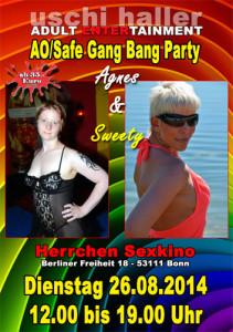 ao-gangbang-party