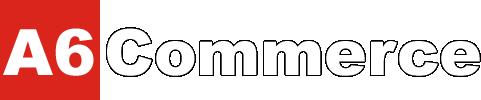 a6-commerce