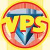 vpsfilm_logo_2013