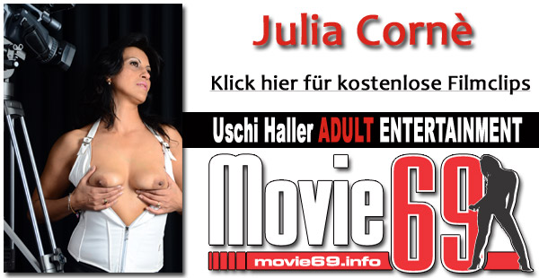 movie69-julia-corne-2