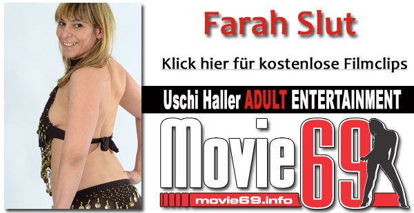 movie69-farah-slut