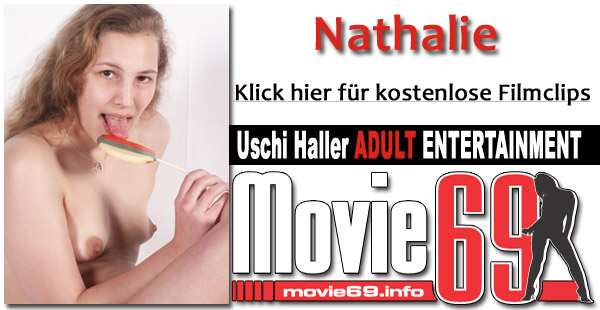 movie69-teenie-nathalie