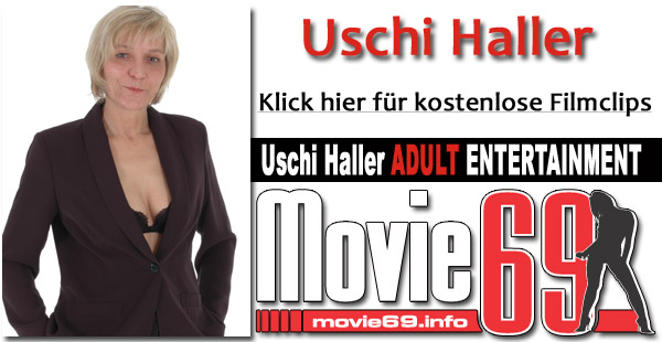 Movie-Uschi-Haller