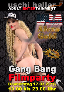fun-films-star-alexa-gold
