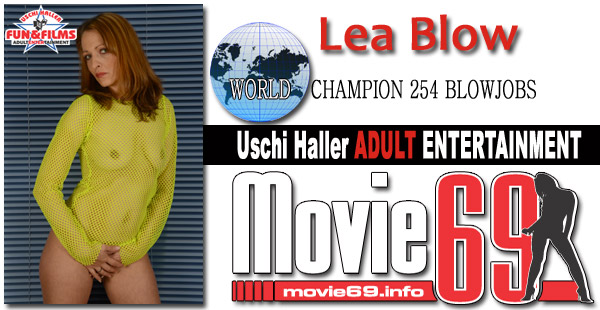 movie-lea-blow