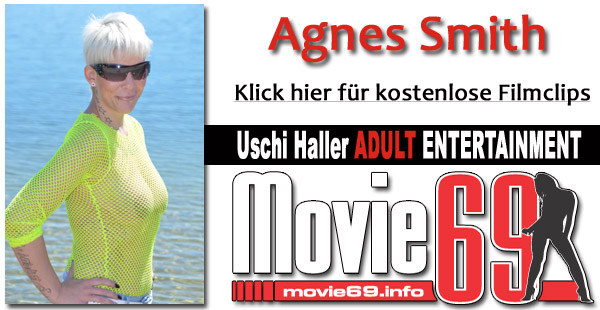 movie69-agnes-smith