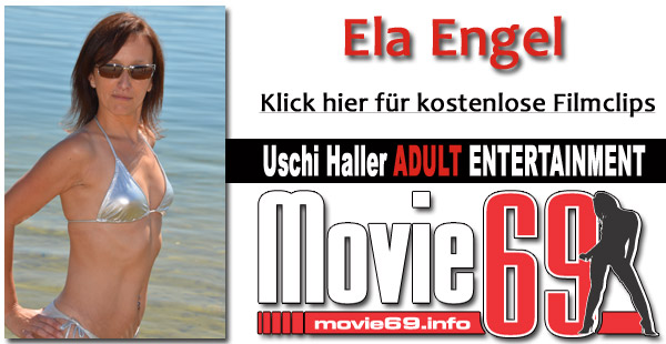 movie69-ela-engel