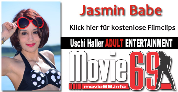 movie69-jasmin-babe
