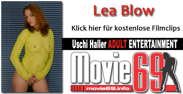 movie69-lea-blow