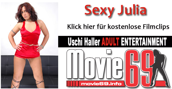 movie69-sexy-julia