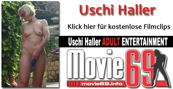 movie69-uschi-haller