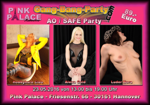 gang-bang-party-com-han