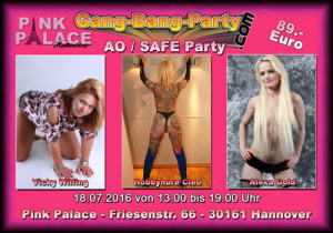 gangbang-party-pink-palce