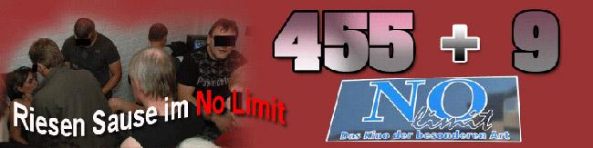logo_no_limit-650