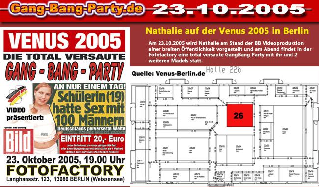 vevus-nathalie-2005