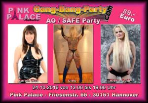 gang-bang-pink-palace