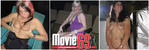 movie69-amateure-08