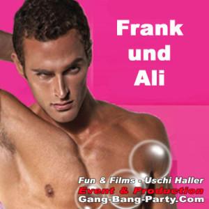 frank-ali-blowjob