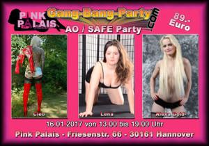 ao-gang-bang-pink-palais