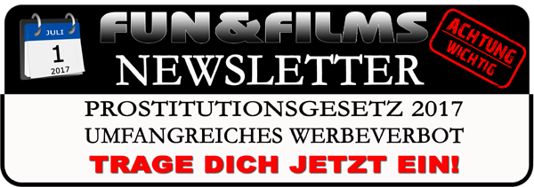 fun-films-newsletter
