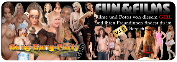 gang-bang-party-com-vip-banner
