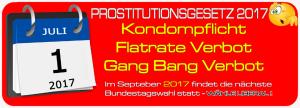prostitutionsgesetz-2017