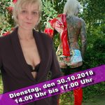 Gang Bang Party mit Uschi & Cleo