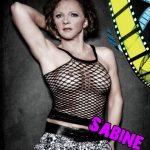 Anal-Sandwich Filmdreh mit Sabine  in Iserlohn